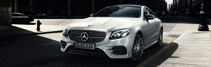 Ownership car care mercedes benz marshall motor group for Mercedes benz care