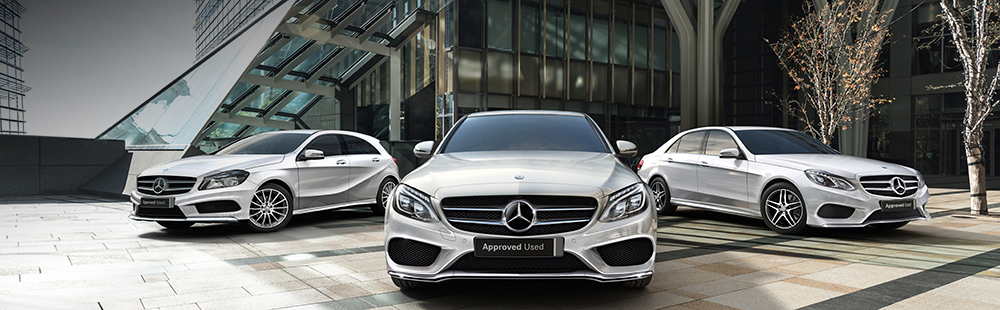 Contact mercedes benz in bolton marshall mercedes benz for Contact mercedes benz financial